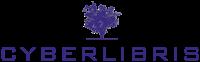 Cyberlibris Logo petit