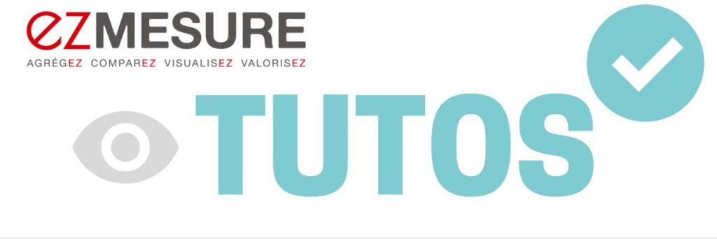 LOGO TUTOS