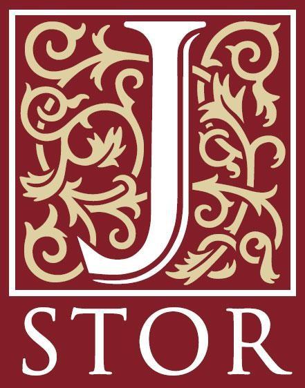 Jstor-Logo-grand