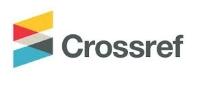 crossref logo petit