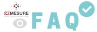 faq ezmesure petit logo