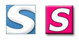 fireshot logos