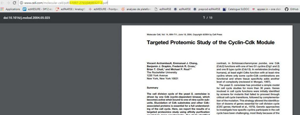 cellpress article pdf