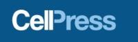 cellpress logo petit