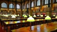 formation biu sainte genevieve salle de lecture