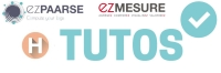 logo tuto certification H blog petit