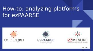 2020_analogist_training_analysis_plaforms