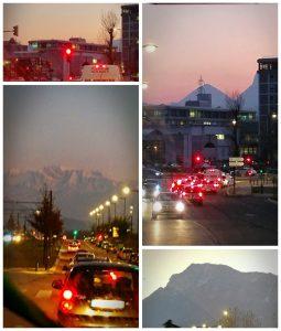 Grenoble decembre 2017