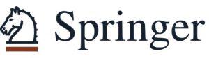logo springer