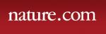 Nature-Publishing-Group-logo