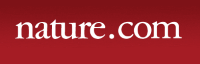 Nature-Publishing-Group-logo petit