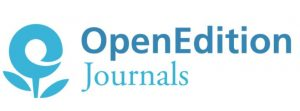 openedition journals logo