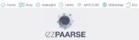 ezpaarse.org petit