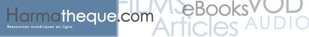 harmatheque logo site