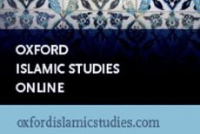 oxford islamics studies logo petit