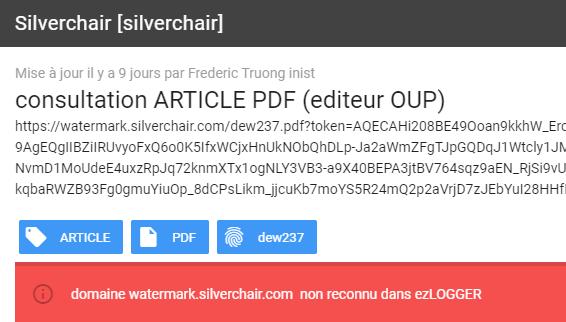 silverchair url pdf