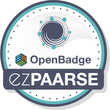 ezPAARSE_OpenBadge