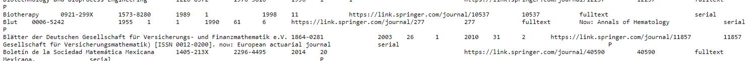 springer blut pkb info non exploitable