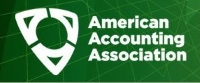 AAA logo petit
