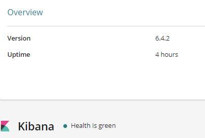 kibana 642