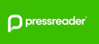 pressreader logo petit