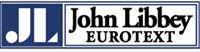 johnlibbey logo