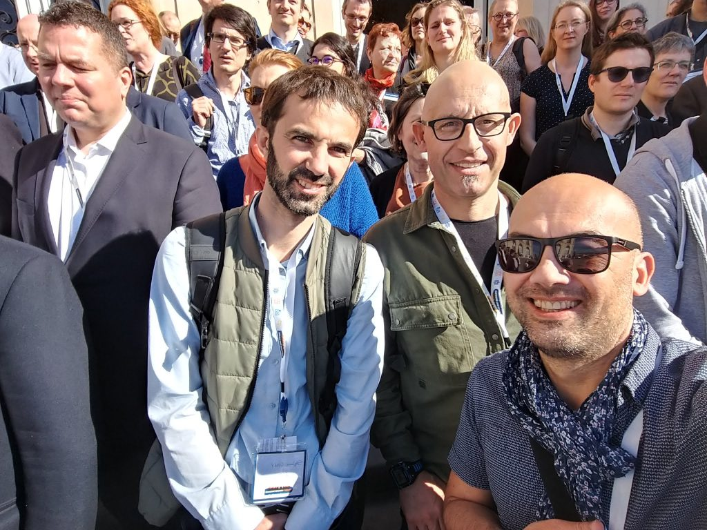 emearc19groupe stef