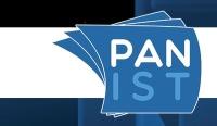 panist logo 2