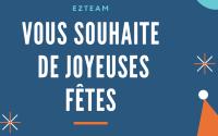 ezteam carte de voeux 2019 petit