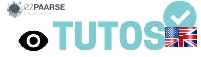 tutos english