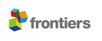 frontiersin logo