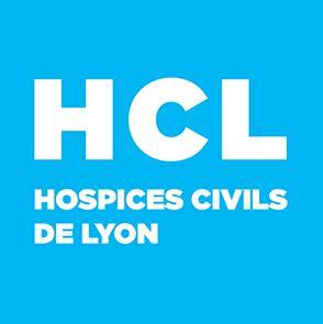 hclyon logo