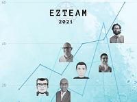 ezteam2021 (1)200