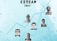 ezteam2021200