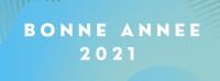 nouvel an 2021 ezteam petit