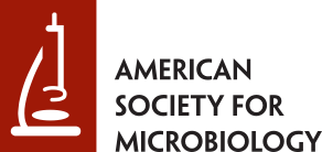 American_Society_for_Microbiology_logo
