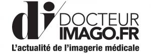 Dr-Imago-Canva