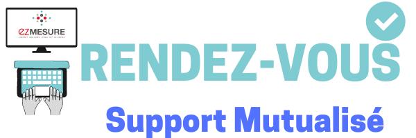 Support SR RENDEZ VOUS