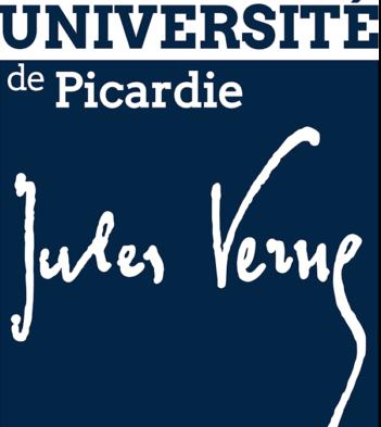 univ picardie logo web